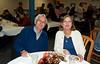 Andrea's parents @ VAP chili cook-off & dessert auction-Snoqualmie, WA 10-15-2011