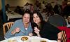 Connie Krebs & Jody Runge @ VAP chili cook-off & dessert auction-Snoqualmie, WA 10-15-2011