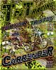 TRISTAN  Turner  Carrender 2012  Together POSTER copy