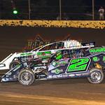 dirt track racing image - NSL_8323