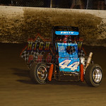 dirt track racing image - NSB_1059