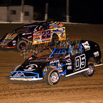 dirt track racing image - NSB_1106