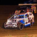dirt track racing image - NSB_1109