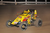 10-6-2012 Valley FAST FALL SERIES Race 2 Sprint Cars :
