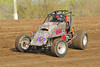 3-26-2012 Valley Speedway Practice Sprint Cars :