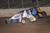 6-1-2012 Valley Sprint Cars :