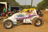 6-10-2011 Valley Speedway Sprint Cars :