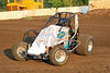 7-15-2011 Valley Sprint Cars :