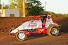 7-27-2012 Valley Sprint Cars :