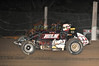 7-29-2011 Valley Sprint Cars 40 Laps :
