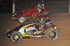 7-8-2011 Valley Sprint Cars :