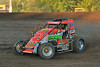 8-14-2011  Valley USAC Sprint Cars :