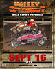 9-16-2011 WELD FAMILY MEMORIAL Special DESIGN Order by E-Mail TODAY :
