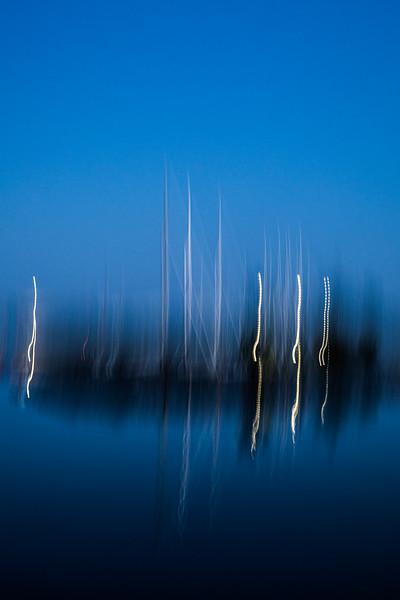 blue magic, art, satama