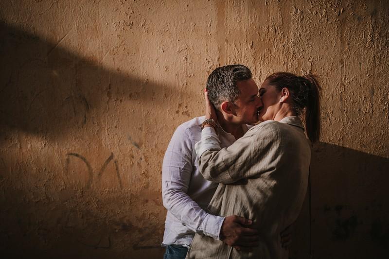 20180518-052 Vanessa y Tomas (e session)