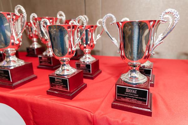 20200108-RPAC_Awards-005
