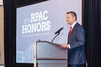 20200108-RPAC_Awards-035