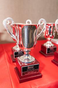 20200108-RPAC_Awards-014