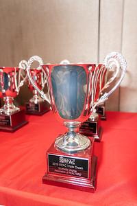 20200108-RPAC_Awards-008