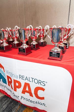 20200108-RPAC_Awards-006