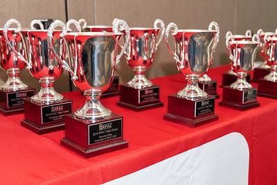 20200108-RPAC_Awards-011