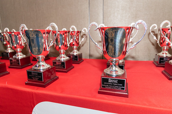 20200108-RPAC_Awards-003