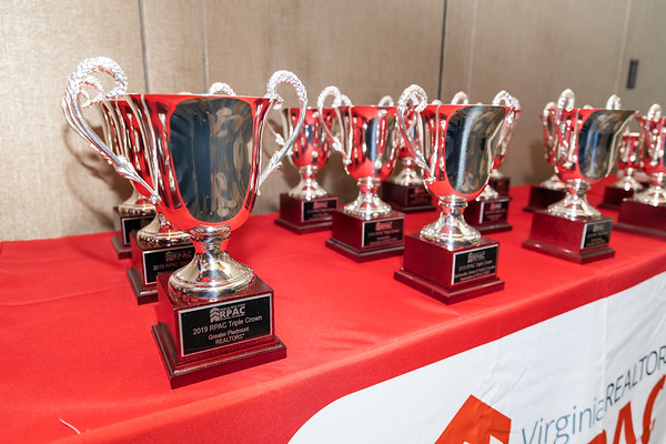 20200108-RPAC_Awards-012