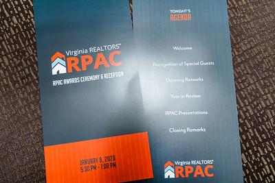 20200108-RPAC_Awards-018