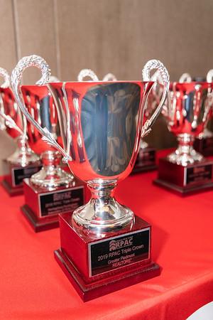 20200108-RPAC_Awards-013
