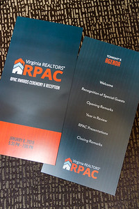 20200108-RPAC_Awards-015
