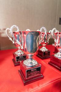 20200108-RPAC_Awards-010