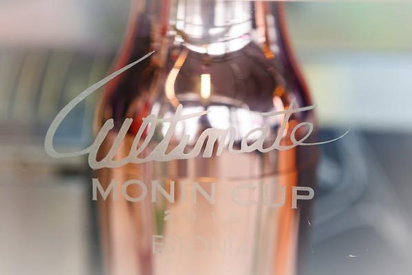2015.09.17_monincup_17563