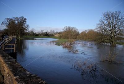 Floods_062