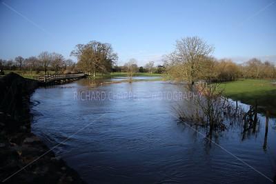 Floods_054