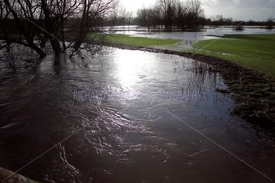 Floods_055