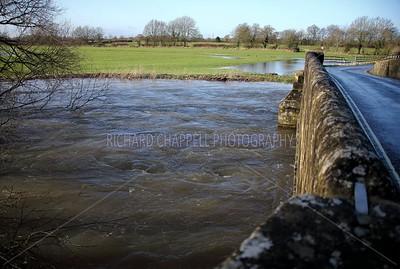 Floods_048