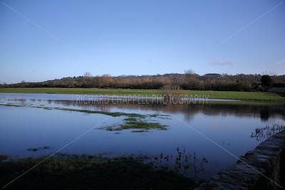 Floods_067