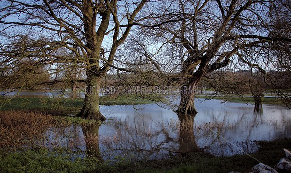 Floods_092