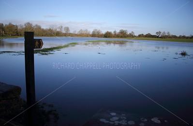 Floods_044