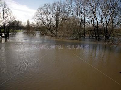 Floods_040