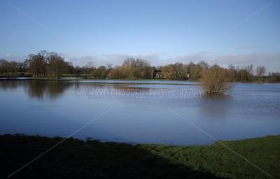 Floods_034