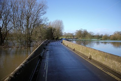 Floods_082