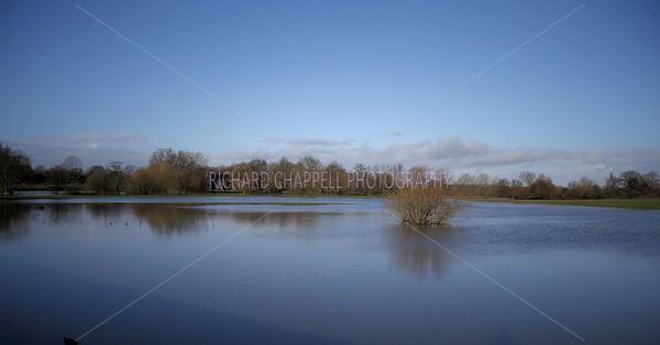 Floods_085