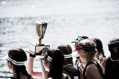 VASRA Championship Regatta - Day 2