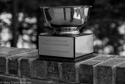 VASRA State Championship - Day 1