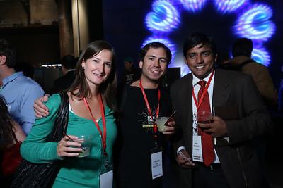 MobileBeat 2012 and GamesBeat 2012:Select Choice Pics