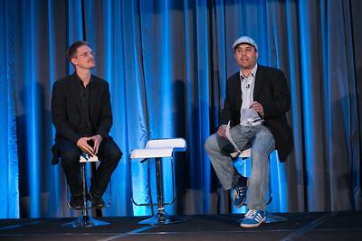 CloudBeat #CloudBeat 2013 @VentureBeat