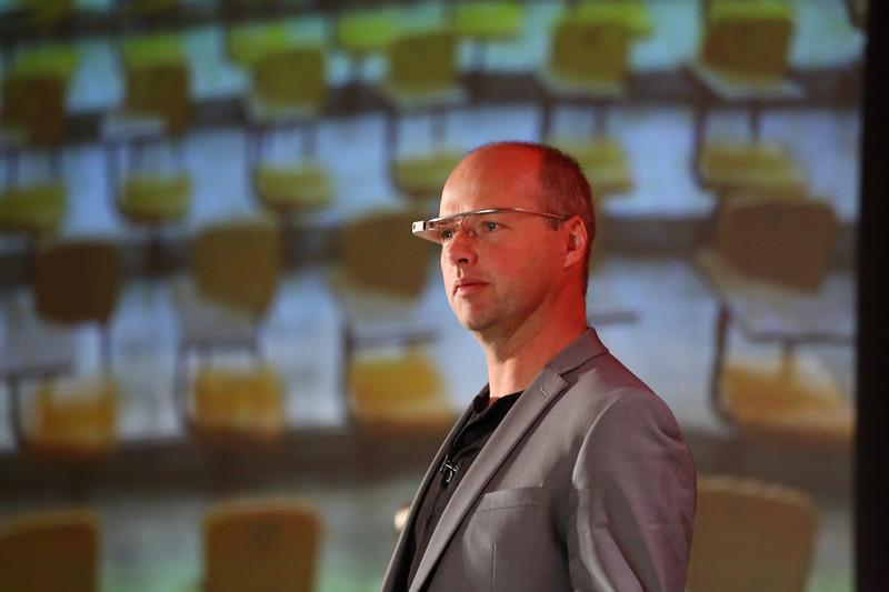 DataBeat 2013 VentureBeat @VentureBeat #DataBeat #DataScienceSummit