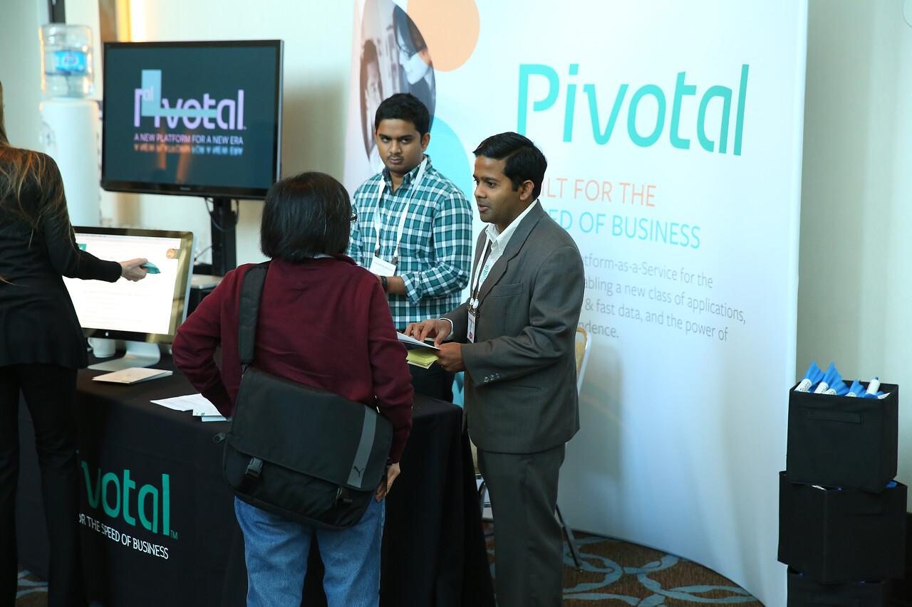 DataBeat 2013 VentureBeat @VentureBeat #DevBeat