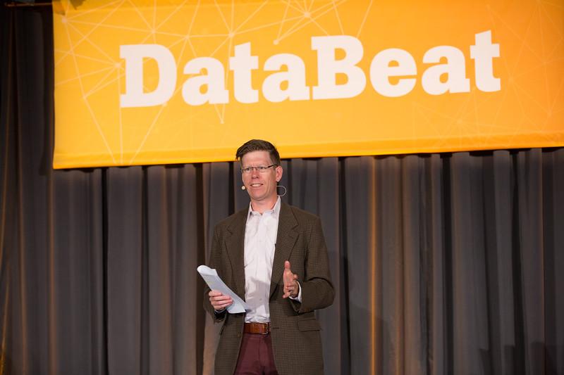 VentureBeat DataBeat @VentureBeat #DataBeat